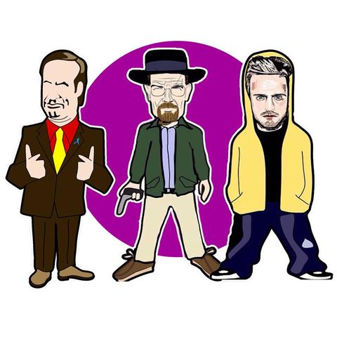 Breaking,Bad,...........,Print..,Breaking Bad  , illustration , design , art , artwork , pin badge , pin badge love , hbo , crystal meth , drugs , drug lord , drama