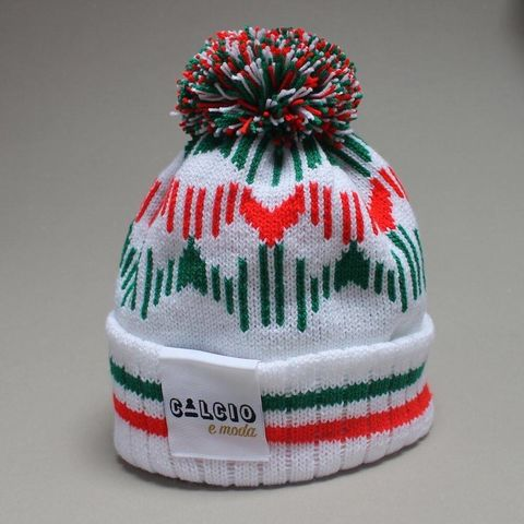 WALES,91',Bobble,WHITE