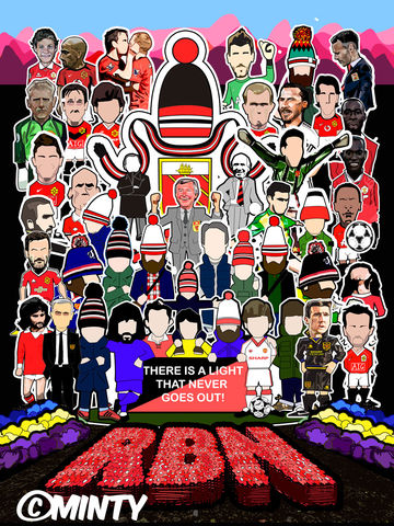 RBN,Sgt,paper,Print.,Pele , bobby moore , world cup 1970 , italia 90  , Euro 2016 , together stronger , don't take me home Gareth Bale , aaron ramsey , joe allen , joe medley, illustration , artwork , football , Wales , faw , vector , design