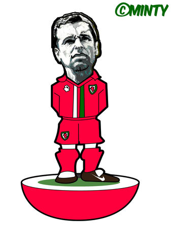 Gary,Speed,ltd,edition,Pin,gary speed, football , wales , newcastle ,everton , leeds utd , illustration , design ,artwork ,pin badge ,