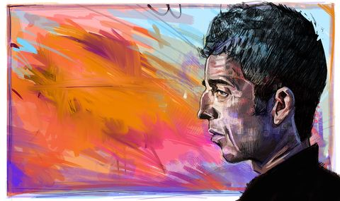 Noel,Gallagher,abstract.......,Liam Gallagher , oasis , music ,Manchester , Noel Gallagher   , Football , football league , illustration , design , be casual
