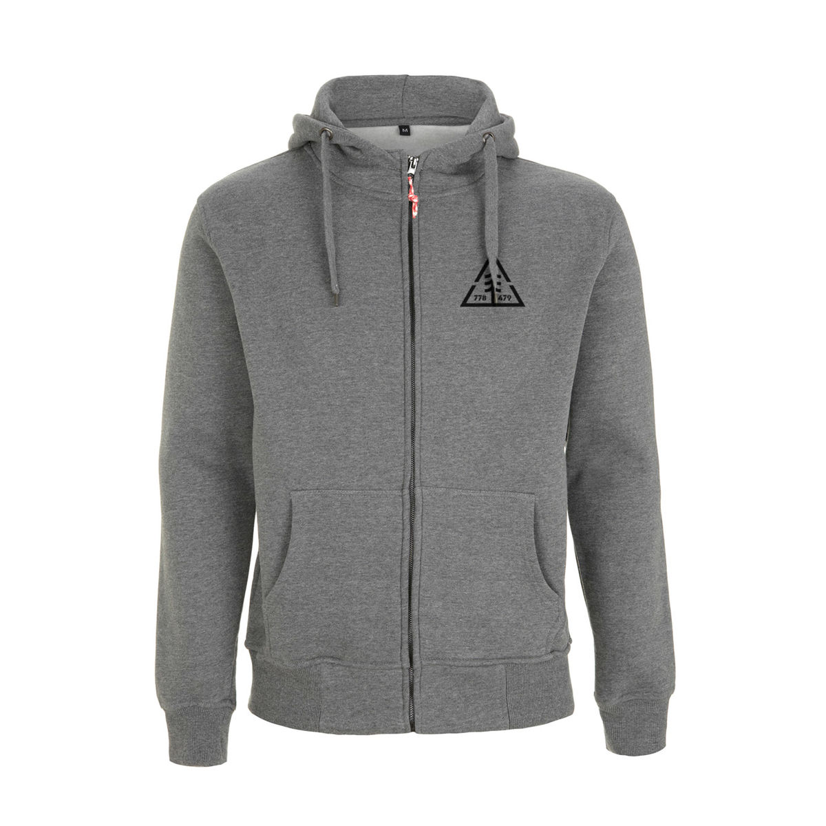 AOP - Auxiliary Outside Projects - Hoodie - product image