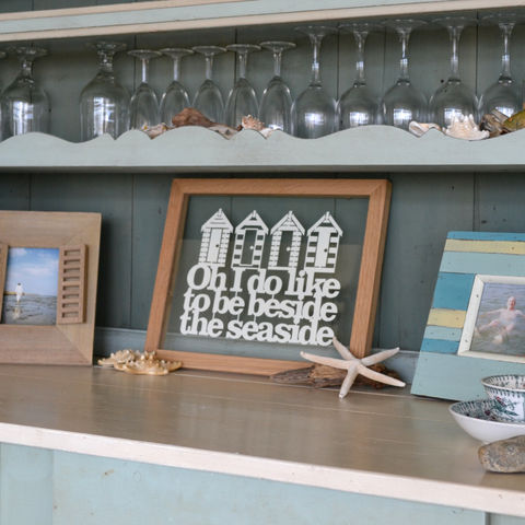 Beside,The,Seaside,Papercut,Art,Mixed_Media,Kyleigh's_Papercuts,kylieghs_papercuts,Gift_for_beach_hut,beach_hut_gift,beside_the_seaside,seaside_keepsake,holiday_memories,anniversary_gift,seaside_lyrics_art,beach_hut_art,beside_the_sea_art,hut_owner_gift,papercut