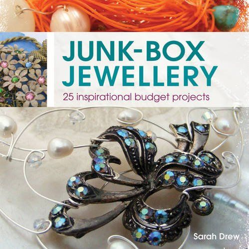Junkbox Jewellery - product image