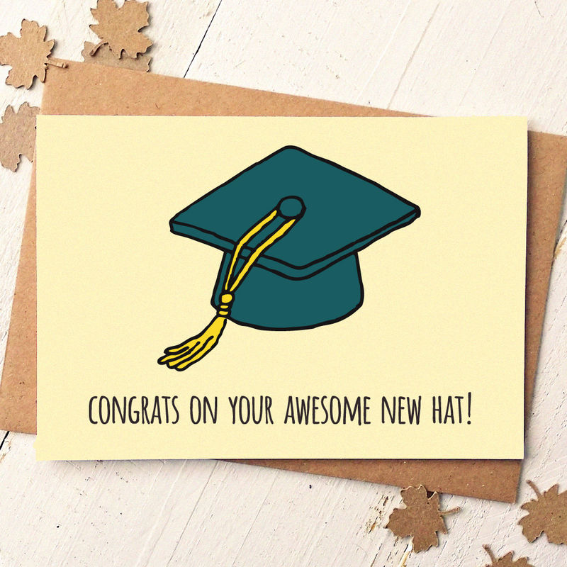 Awesome new hat card finch and the fallow awesome new hat card product images of m4hsunfo