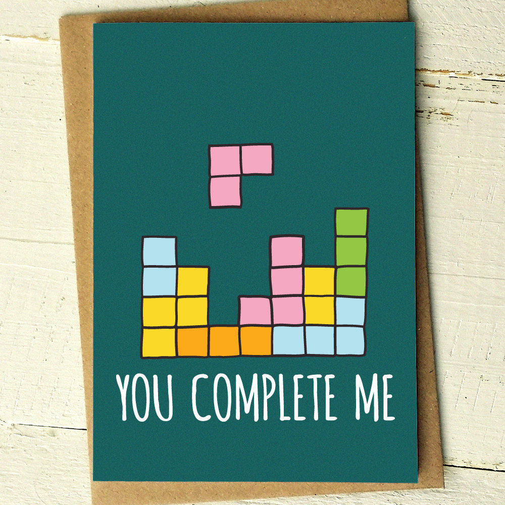 Original Valentines Day Ideas