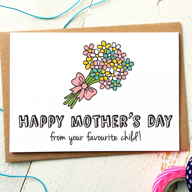 Mothers day card funny mothers day card happy mothers day mum mothers day card funny mothers day card happy mothers day mum card m4hsunfo