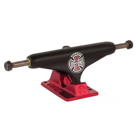Independent,Forged,Titanium,Trucks,Independent Forged Titanium Trucks, independent trucks in london, london skate shop
