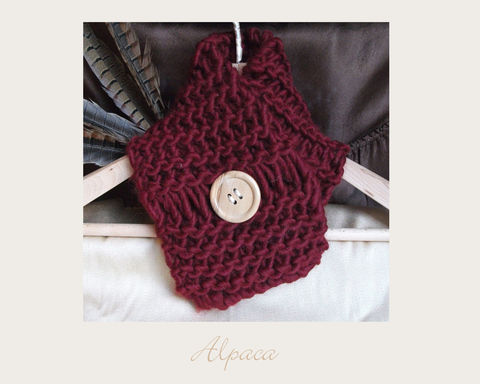 Velvet,Claret,Alpaca,Scarf,peruvian,alpaca,scarf,red,warm,hand knitted,england,wool,snug,claret,deep,mulled,wine,christmas,winter,party,colour