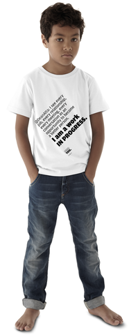 Kid-sized,TeeTweet,kids t-shirt, T-shirt, tshirt, personalised t-shirt, twitter, tweet, retweet