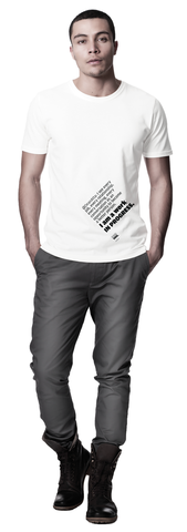 Mens,Regular,TeeTweet,T-shirt, tshirt, personalised t-shirt, twitter, tweet, retweet