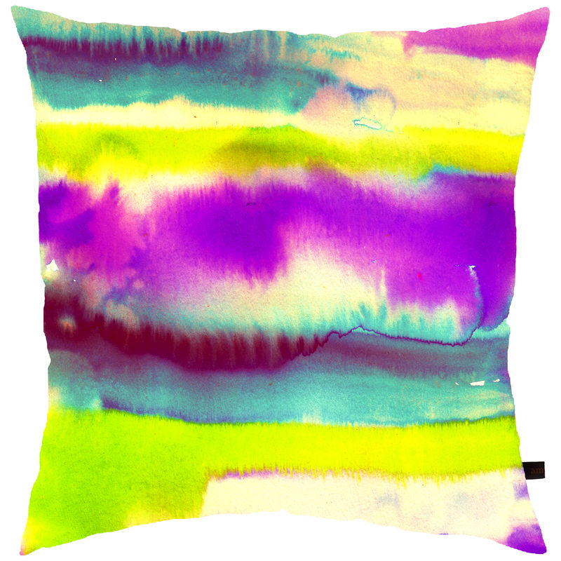 Tidal Dream Cushion - product images  of