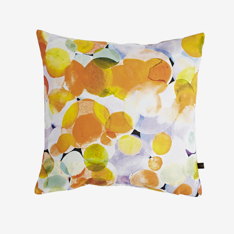 Eleventh,Hour,Cushion,cushion, digital print, printed cushion, amy sia cushion, amy sia