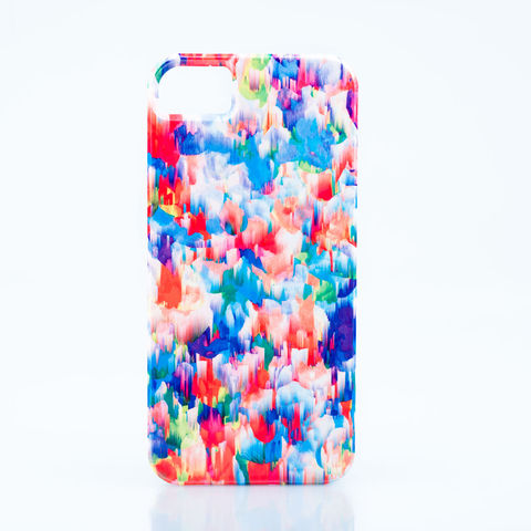 Neon,Rain,Iphone5,Case,iphone5 case, printed iphone case, iphone case, amy sia iphone