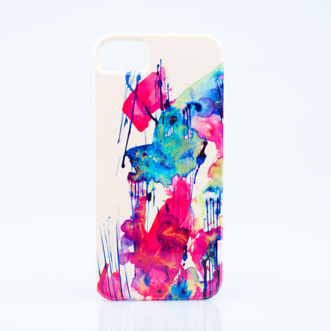 Futures,Iphone5,Case,iphone5 case, printed iphone case, iphone case, amy sia iphone