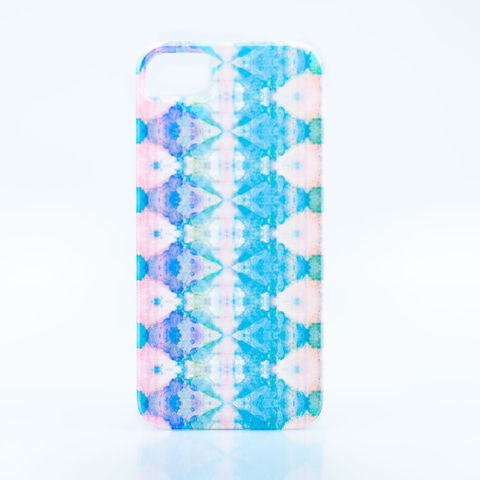 Tribal,Diamonds,Pastel,Iphone5,Case,iphone5 case, printed iphone case, iphone case, amy sia iphone