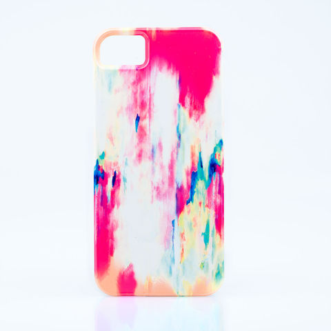 Electric,Haze,Iphone5,Case,iphone5 case, printed iphone case, iphone case, amy sia iphone