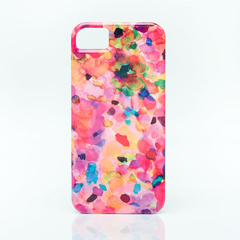 Fleur,Iphone5,Case,iphone5 case, printed iphone case, iphone case, amy sia iphone