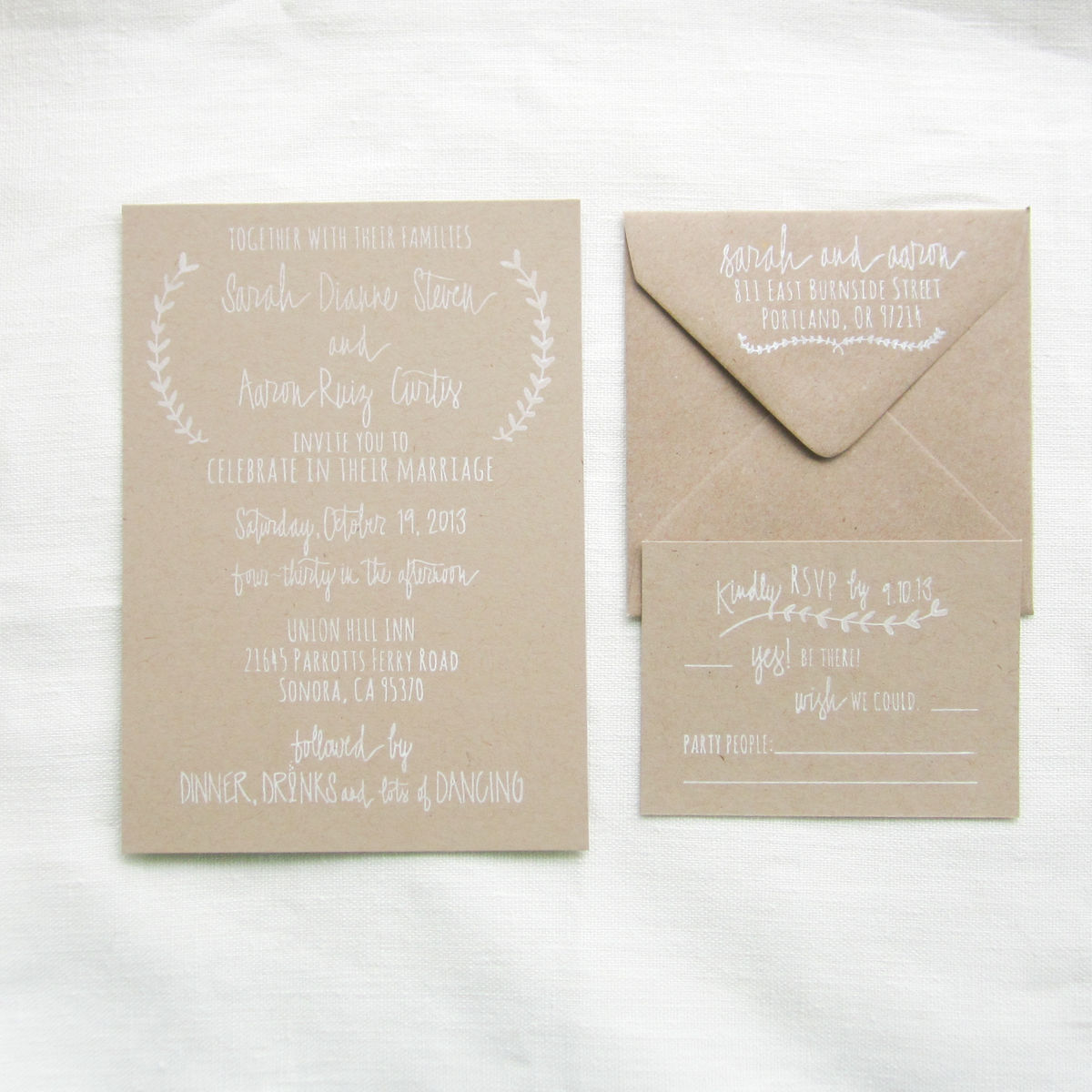 wedding invitation stamp suite laurel 175 175 looking for this