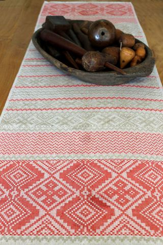 Linen,table,runner,linen, runner, kitchen, napery, table runner, table cloth
