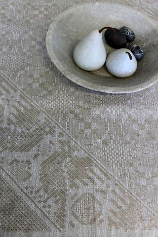 Linen,table,cloth,small,linen, table cloth, natural, kitchen, table