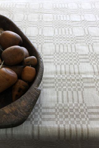 Linen,table,cloth,large