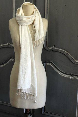 Ellie,silk,scarf,silk scarf, silk, scarf