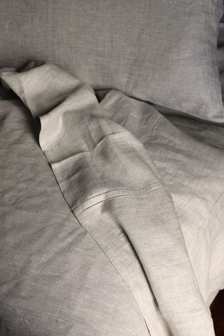 Natural,linen,bedding,natural linen bedding, natural linen sheets, natural linen pillowcases, linen sheets, line pillow cases, linen doona cover, rough linen sheets, rough linen, pure linen sheeting, purte linen sheets, pure linen pillowcases, pure linen australia, pure linen