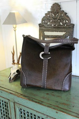 Jean,leather,and,cowhide,tote,cowhide handbag, cowhide handbag Australia. cowhide and leather handbag, cowhide tote, cowhide bag