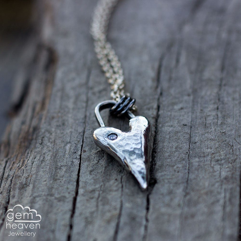 Oh Rustic Heart  - product images  of