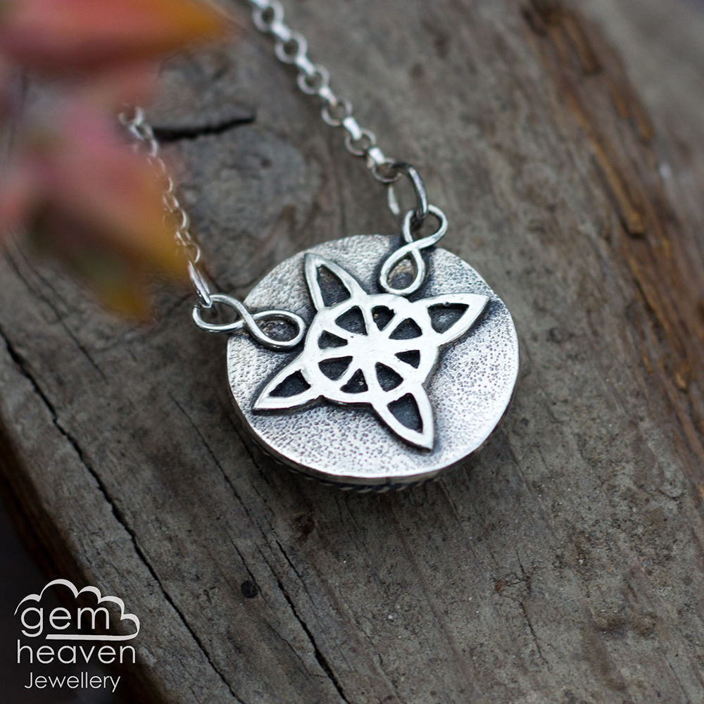 Celtic Dreams  ~ Moonstone - product images  of