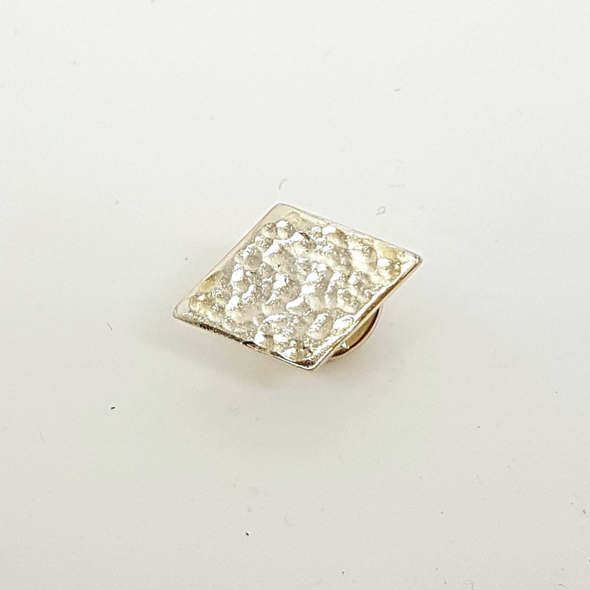 Sterling Silver Tie Pin - product images  of