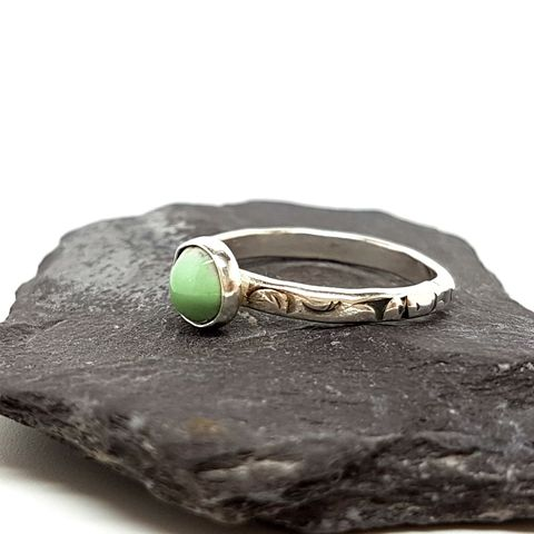 Robins,Egg,Blue,Enamel,Stacking,Ring,enamel, stacking ring, stackable rings, sterling silver rings, enamel band rings, handmade enamel jewellery, enamel rings uk, sterling silver rings stackable, silver rings stacking set, lime green jewellery
