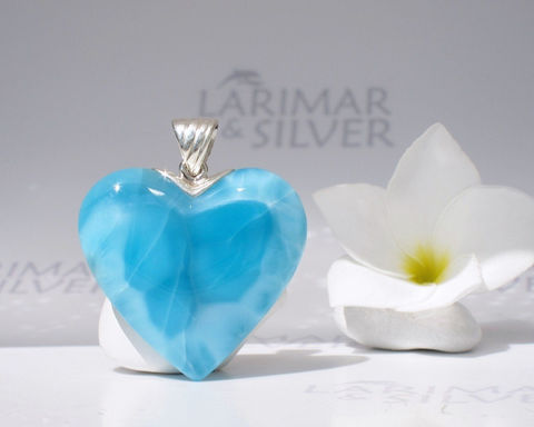 SOLD,OUT,-,Larimarandsilver,pendant,,Unbreakable,Love,deep,blue,Larimar,heart,,royal,blue,,peacock,sapphire,handcrafted,pendant,Jewelry,Necklace,Larimar_pendant,heart_pendant,larimar_heart,blue_heart,deep_blue,volcanic_blue,peacock_blue,sapphire_blue,royal_blue,love_stone,mermaid_heart,blue_love,unbreakable,925 sterling silver,aka blue pectolite,aka Atlantis stone,aka Dolp