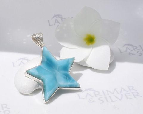 SOLD,OUT,-,Larimar,star,by,Larimarandsilver,,Mermaid,Star,2,sea,blue,crescent,,bohemian,blue,,star,,deep,handmade,pendant,Jewelry,Necklace,Larimar_pendant,star_pendant,larimar_star,blue_star,blue_starfish,starfish_pendant,north_star,teal_blue,sea_blue,turtleback,volcanic_blue,shooting_star,Larimar_jewelry,925 sterling silver,aka blue pectolite,aka Atlantis stone,aka