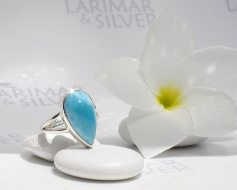 SOLD,OUT,-,Larimarandsilver,ring,size,6.25,,Sea,Drop,ocean,blue,Larimar,pear,,peacock,blue,,deep,sapphire,,volcanic,handmade,Jewelry,Ring,Larimar_ring,Larimar_pear,pear_ring,larimar_jewelry,navy_blue_ring,ocean_blue,blue_pear_ring,sapphire_ring,water_drop,ocean_ring,peacock_blue,blue_teardrop,iridescent_blue,925 sterling silver,aka Pectolite,aka Atlantis stone,aka Dolph
