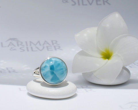 SOLD,OUT,-,Larimarandsilver,ring,size,7,,Mermaids,World,sea,blue,Larimar,round,,aquamarine,ring,,round,world,,handmade,Jewelry,Ring,Larimar_ring,blue_round_ring,larimar_round,larimar_round_ring,sea_blue,turtleback,siren_ring,blue_stone_ring,Larimar_jewelry,sea_world,underwater,caribbean_blue,turquoise_round,925 sterling silver,aka Pectolite,aka Atlantis stone,aka