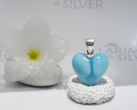 SOLD,OUT,-,Larimarandsilver,pendant,,Chubby,Love,angel,blue,Larimar,heart,,hear,,aquamarine,,Swiss,blue,,siren,handmade,pendant,Jewelry,Necklace,Larimar_pendant,heart_pendant,larimar_heart,Swiss_blue_heart,mermaid_heart,blue_heart,soft_blue_heart,cherub_heart,aquamarine_heart,love_stone,siren_heart,heart_choker,angel_heart,925 sterling silver,aka blue pectolite,aka Atlanti