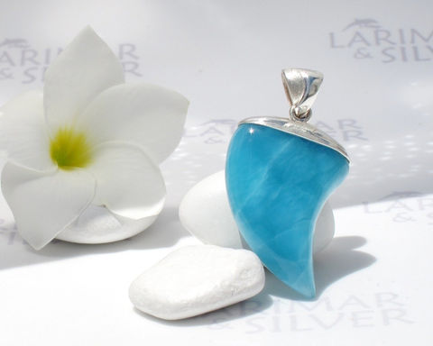 SOLD,OUT,-,Larimarandsilver,pendant,,Wild,Abyss,electric,blue,Larimar,claw,,cobalt,blue,,sea,monster,,dragon,,deep,handmade,pendant,Jewelry,Necklace,Larimar_pendant,claw_pendant,larimar_claw,electric_blue,ocean_blue,sea_storm,cobalt_blue,sea_monster,dragon_claw,sea_dragon,peacock_blue,surf_jewelry,men_pendant,925 sterling silver,aka blue pectolite,aka Atlantis stone,aka Dolphi