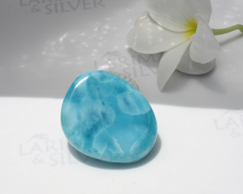 SOLD,OUT,-,Meditation,Larimar,by,Larimarandsilver,,Caribbean,Power,1,turquoise,stone,,blue,,aquamarine,,dolphin,handmade,Everything_Else,Religious,Larimar_stone,larimar_slab,blue_stone,Reiki,turtleback,aquamarine,healing_larimar,dolphin_stone,Caribbean_blue,power_stone,blue_pectolite,aka blue pectolite,aka Atlantis stone,aka Dolphin stone,aka Love