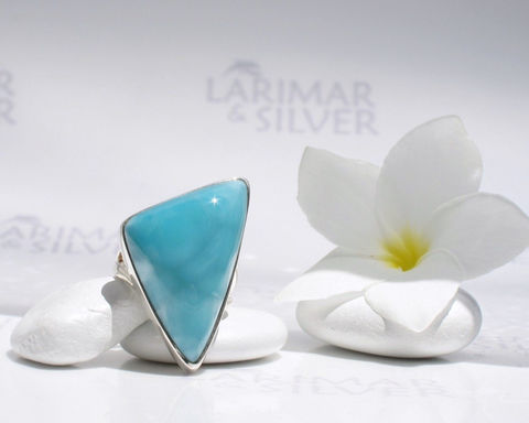 Larimarandsilver,ring,size,8.75,,Caribbean,Sail,,turquoise,Larimar,triangle,,turtleback,,blue,cocktail,ring,,handmade,Jewelry,Ring,larimar_jewelry,larimar_ring,atlantis_ring,turquoise_ring,turquoise_blue,triangle_ring,turtleback_larimar,blue_triangle_ring,turquoise_larimar,caribbean_jewelry,blue_cocktail_ring,blue_sail,caribbean_turquoise,sterling silver,larimar,atlantis