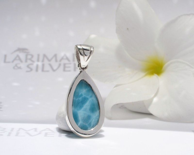 Aaa larimar pendant 925 silver blue turtle authentic dominican aaa larimar pendant 925 silver blue turtle authentic dominican larimar jewelry product images aloadofball Gallery