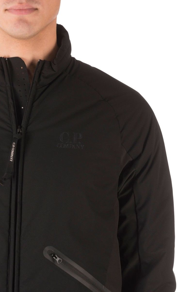 Cp Company Pro Tek Jacket Demand Attire
