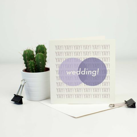 Modern,Wedding,Card,Wedding Card, greetings card