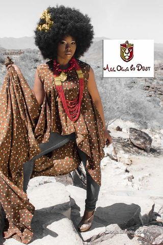 Queen,Shirt,SOLD,Maxi shirt, Queen Shirt, Akila Oluchi