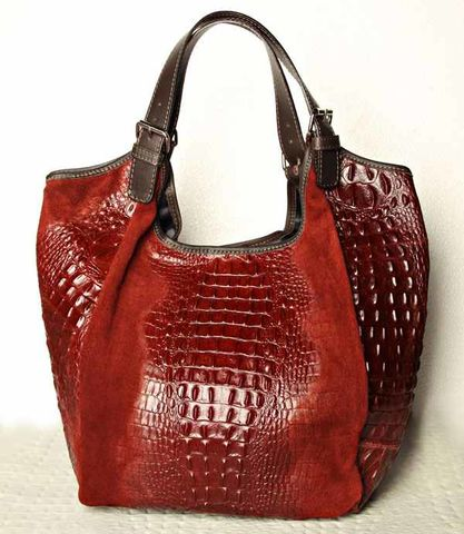 Akila,Oluchi,Queen,Bag,SOLD,OUT,Suede handbags, Crocodile bags, Akila Oluchi