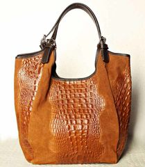 Akila Oluchi Queen Bag SOLD OUT - product images 2 of 3