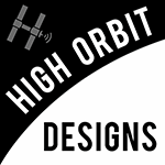 High Orbit Designs