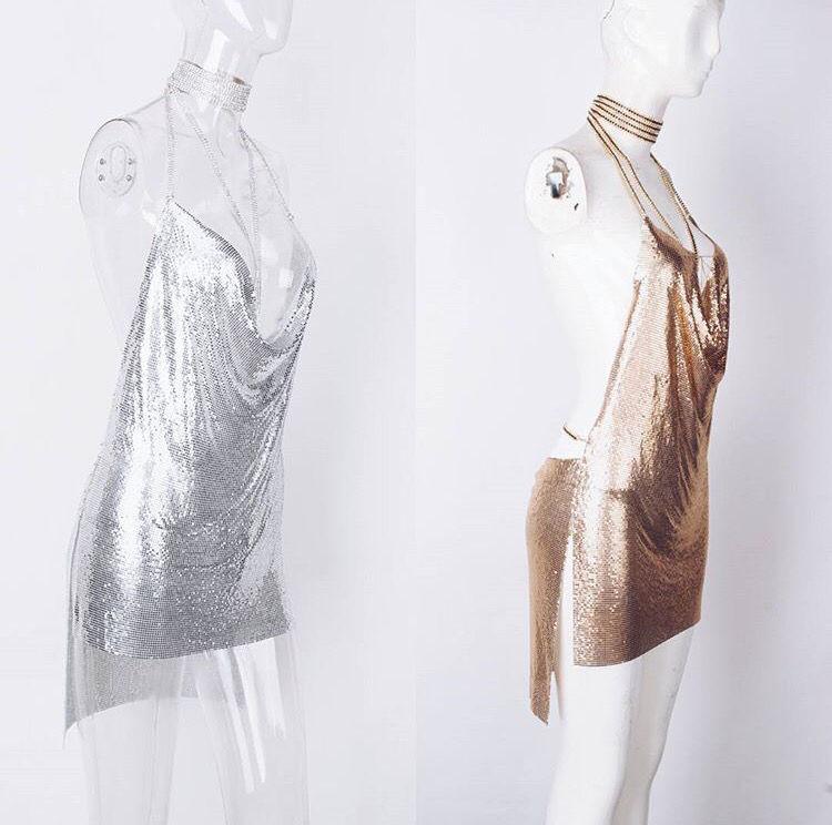 Sparkle dresses images