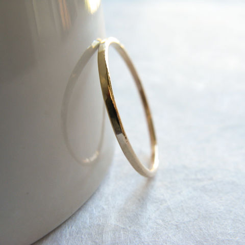 Gold,Slim,Ring,gold slim ring, wedding band, Jewelry,misluo,slim gold stacker,stacking ring,simple ring,stackable_ring,minimalist ring,thin ring,BoxingDaySale,,skinny gold ring,14k gold, 14k yellow gold, solid gold ring